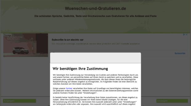 webdesign-er.com