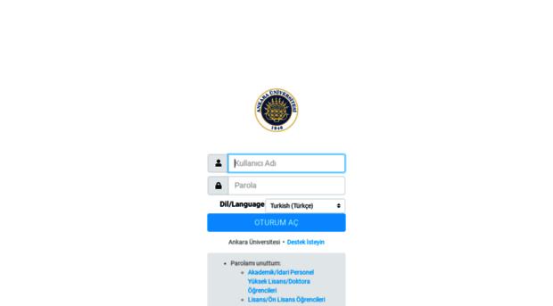 webmail.ankara.edu.tr.png