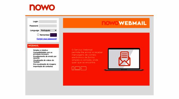 webmail.cabovisao.pt