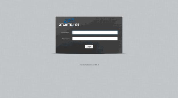 webmail.gatorworks.com