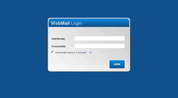 webmail.koyote.com