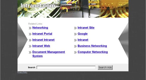 webmail.patni.intranet.com