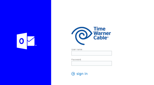 webmail.twcable.com