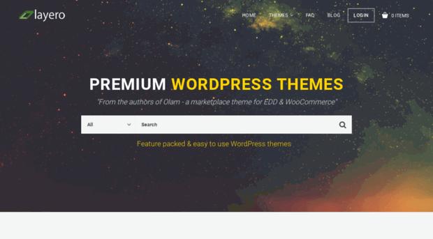 webnesters.com