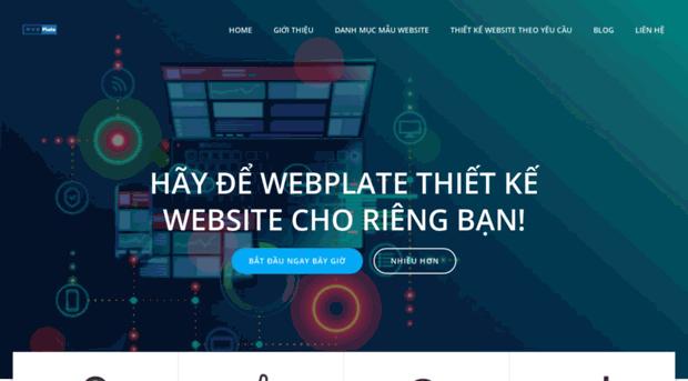 websitetemplatedesign.com