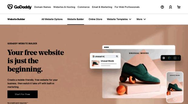websitetonight.com