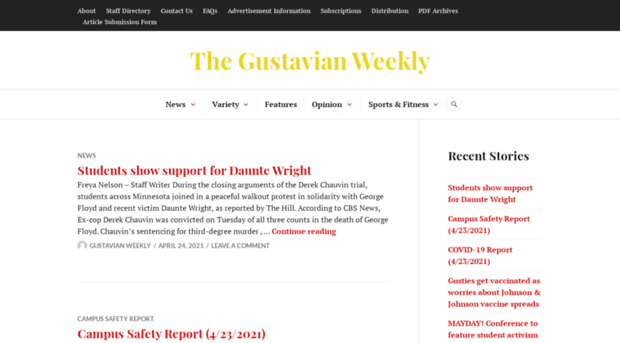 weekly.blog.gustavus.edu