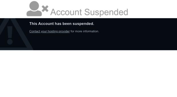 wesaunard.com