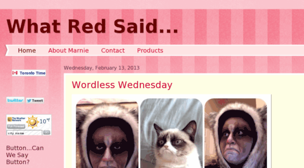 whatsupwithred.blogspot.ca