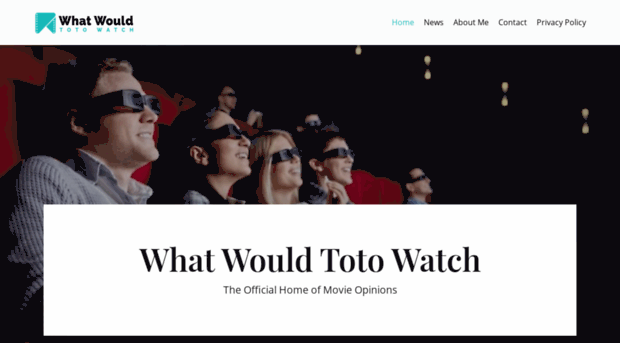 whatwouldtotowatch.com