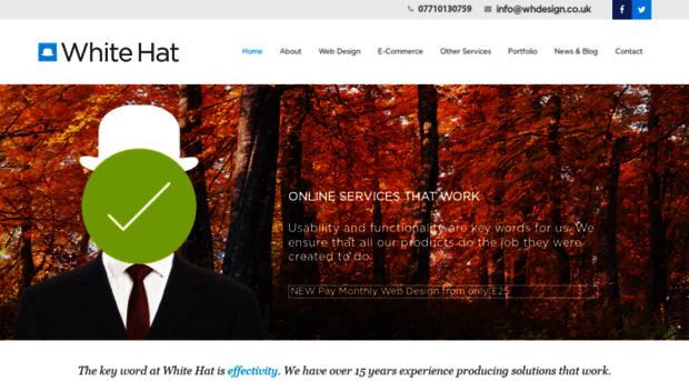 white-hat-web-design.co.uk