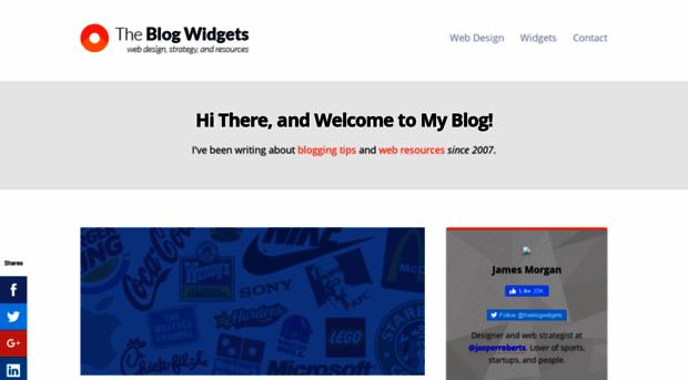 widgetsforfree.blogspot.com