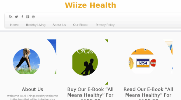 wiizehealth.com