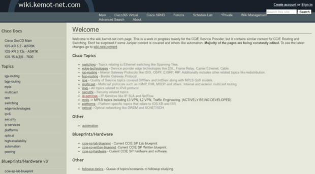 wiki.kemot-net.com