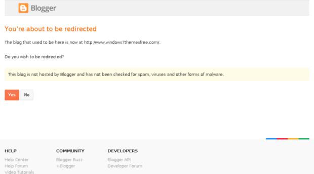 Полная информация о домене