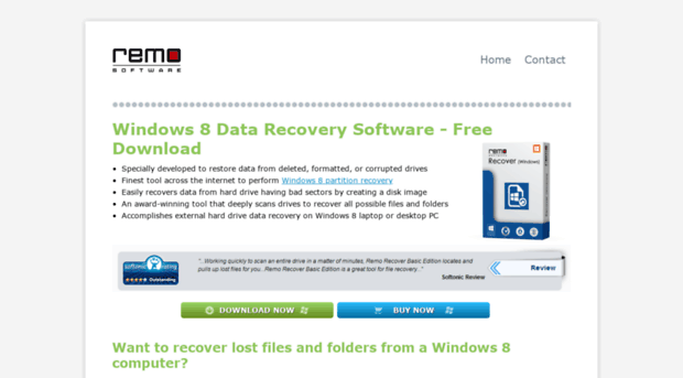 Recover ppt file not saved 2016