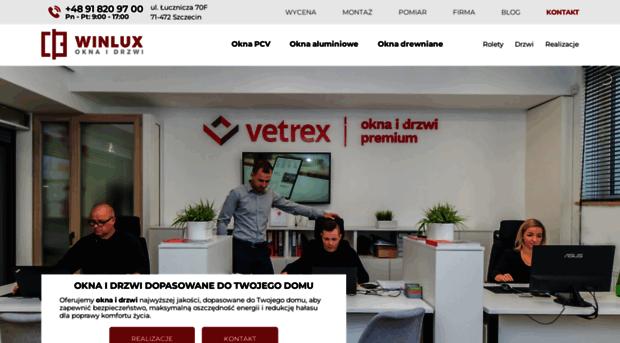 winlux.pl
