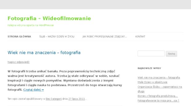 wirtualneujecia.pl