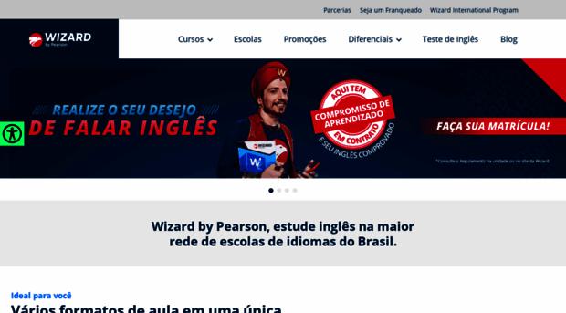 wizard.com.br