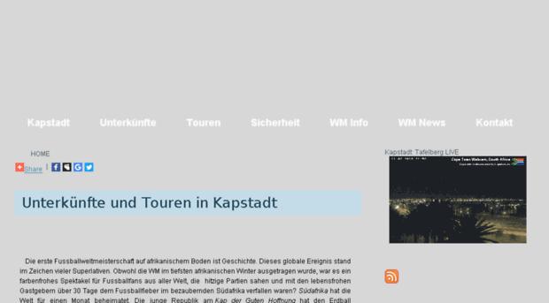 wm-kap.de