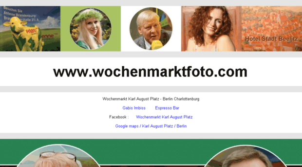 wochenmarktfoto.com