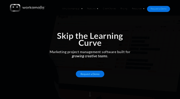 workamajig.com