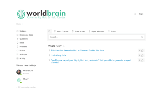 worldbrain.helprace.com