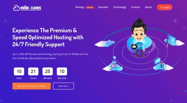wpbolt.net