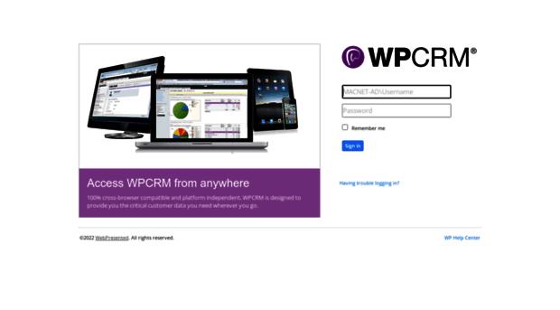 wpcrm.mc-mc.com