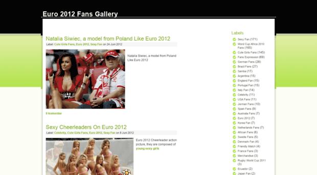 wrld-cup-fans.blogspot.com
