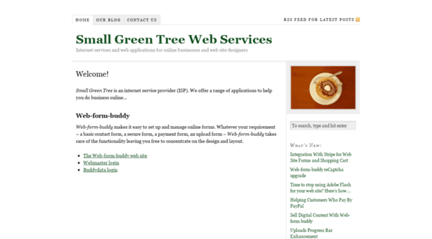 Websites neighbouring Dumpsclinique pw