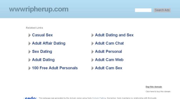 100 gratis dating video chat sex porn