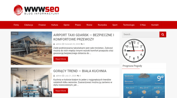 wwwseo.pl