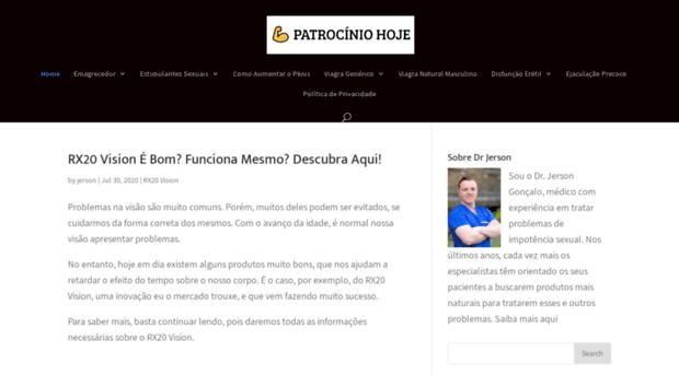 x-flog.com.br