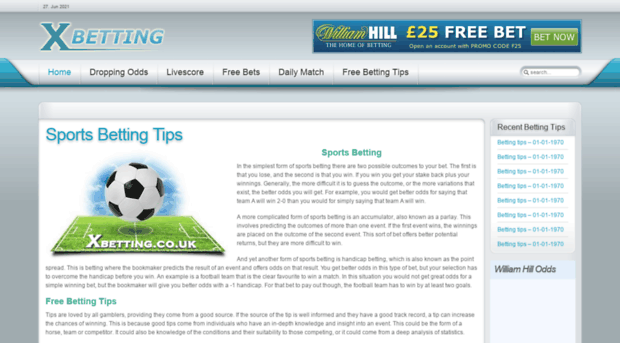 Uk sports betting tips i450 phone lock binary options