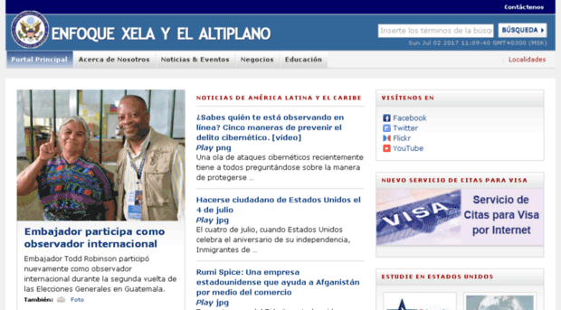 xela.usvpp.gov
