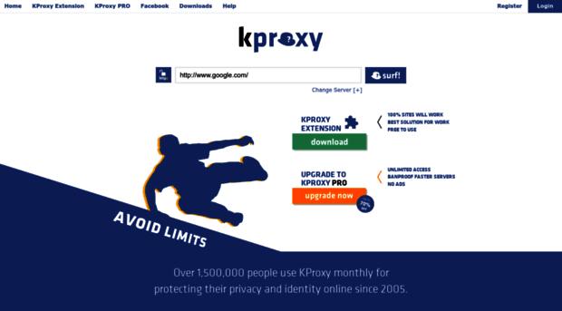 xerver15.kproxy.com