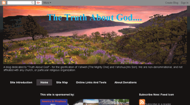 yahhudiim.blogspot.com