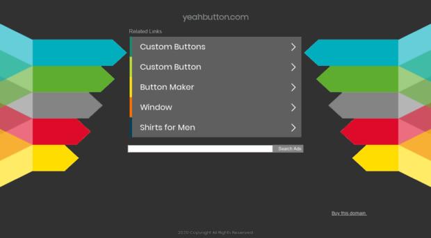 yeahbutton.com