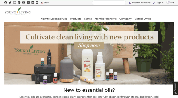youngliving.us