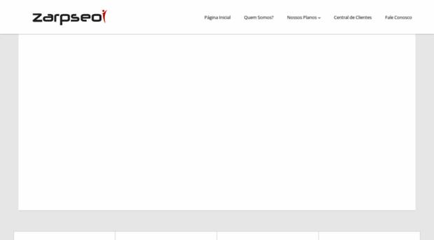 zarpseo.com.br