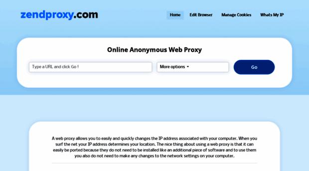 Get Free Proxy Server List Here!   NordVPN