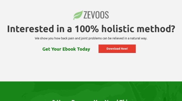 zevoos.com