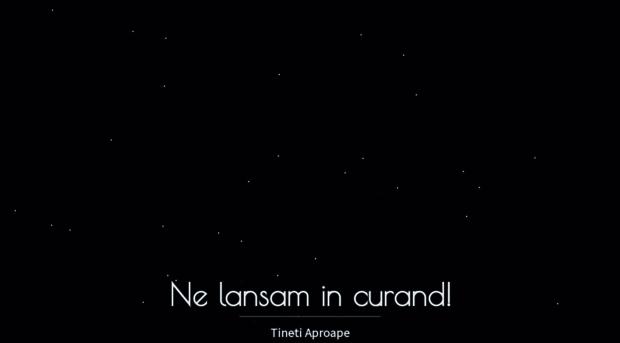 ziarulring.ro