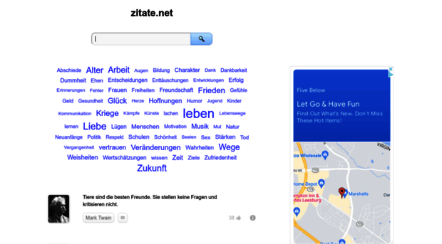 Websites Neighbouring Bsmlh Net