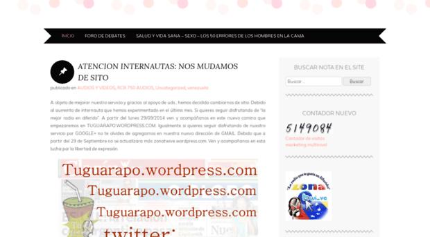 zonatwive.wordpress.com