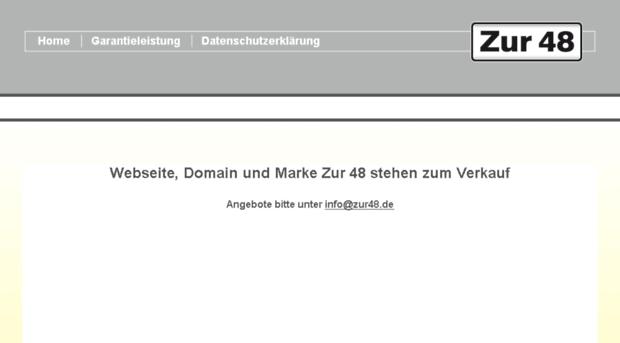 zur48.de